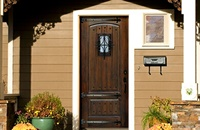 front doors moreno valley